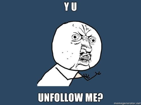 why-you-unfollow-me