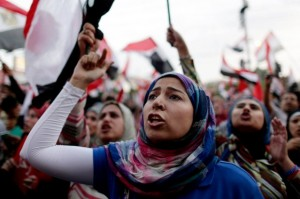 Image: Hassan Ammar/AP