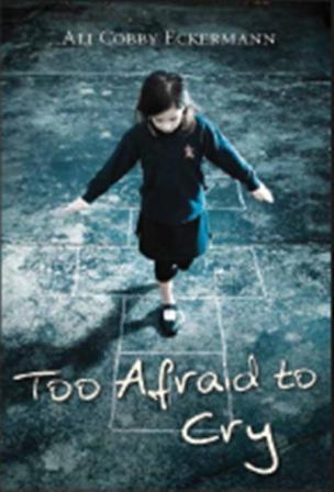 too-afraid-to-cry
