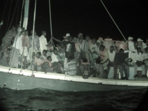 800px-Boat_People_from_Haiti