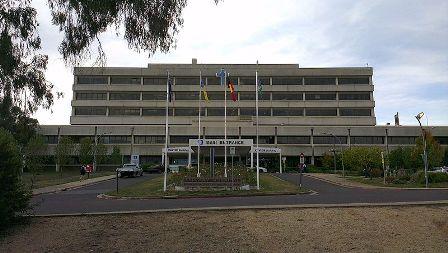 Calvary_Hospital_Canberra