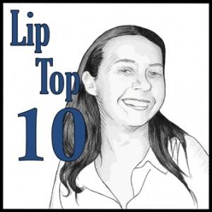 LipTop10
