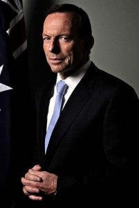 Tony_Abbott_2013