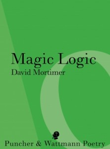 magic_logic_cover