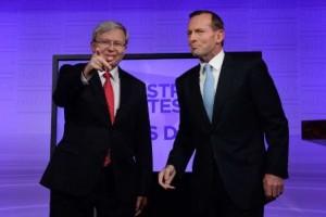 (Image via the ABC)