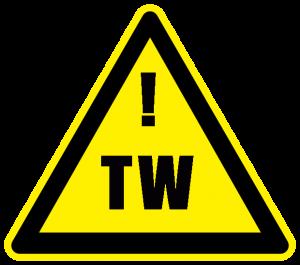 tw-sign6