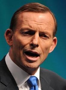 Abbott13
