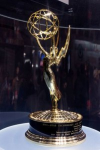 Technology_and_Engineering_Emmy_Award_for_Canon_2013_CP+