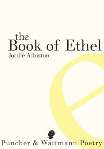 book_of_ethel_cover_img(1)