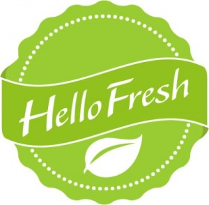 HelloFresh_logo_jpeg