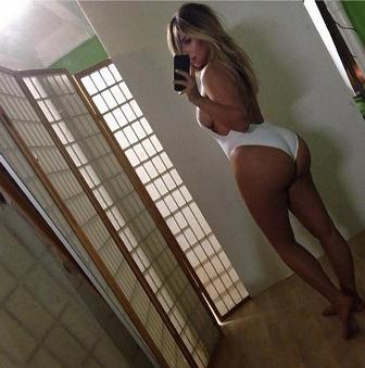 @kimkardashian via Instagram