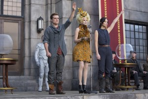 HungerGames_CatchingFire