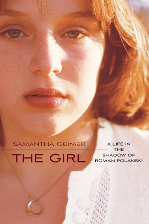 The_Girl_Book_Cover_html