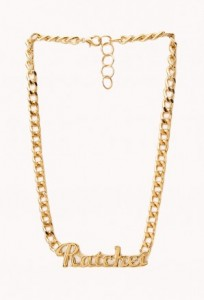 forever-21-ratchet-necklace-298x437