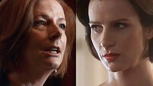 gillard-griffiths-729-620x349