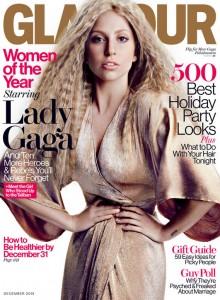 Image via Glamour Magazine
