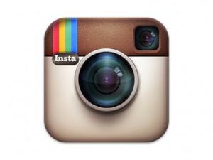 instagram-300x225