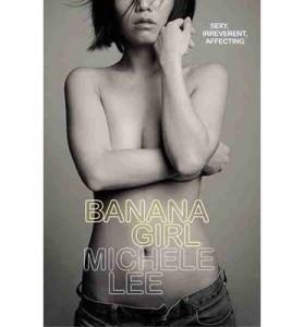 mlee banana girl