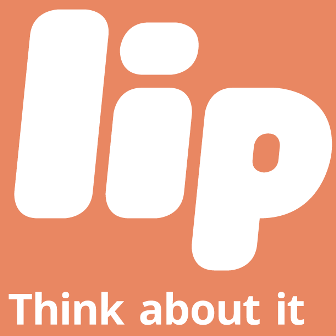 lip-logo-fb