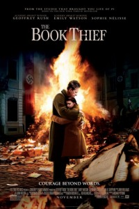 the-book-thief-poster-books-burning-684x1024