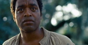 12-years-a-slave-600x307