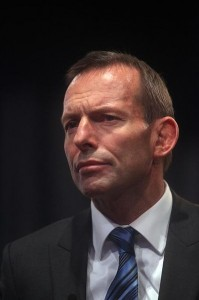 399px-Opposition_Leader_Tony_Abbott_(16)_-_Flickr_-_MystifyMe_Concert_Photography™
