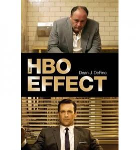 HBOeffect