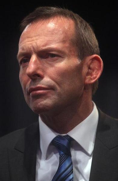 391px-Tony_Abbott_-_2010