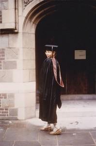 396px-Yale_Graduation