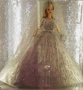 550px-Barbie_Abendkld