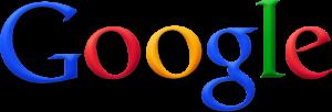 800px-Googlelogo