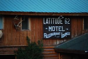 800px-Latitude_62_Motel