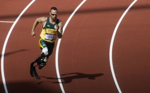 800px-Oscar_Pistorius,_the_first_round_of_the_400m_at_the_London_2012_Olympic_Games