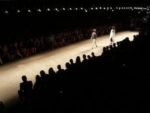 800px-Yigal_Azrouel_Fashion_Show
