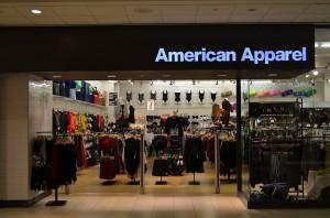 AmericanApparelPromenade