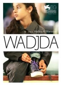 Wadjda_(film)