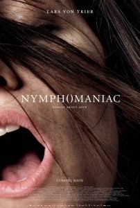 nymphomanaic-poster-charlotte-gainsbourg-close-up-404x600