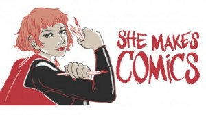 she_makes_comics_promo