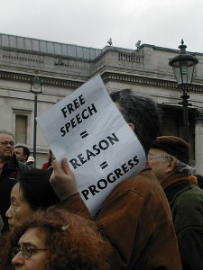 450px-Free_speech_reason_progress