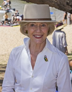 466px-Governor-General_of_Australia,_Quentin_Bryce