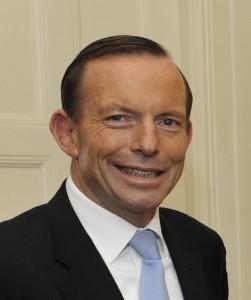 503px-Prime_Minister_Tony_Abbott