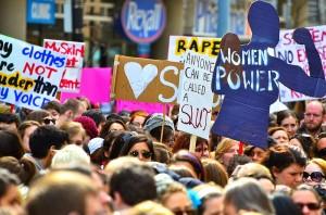 800px-Toronto-Slutwalk