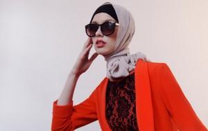 Image: Hijab House