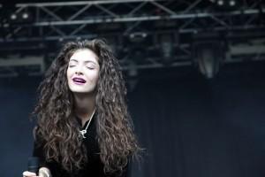 Lorde_Laneway_5