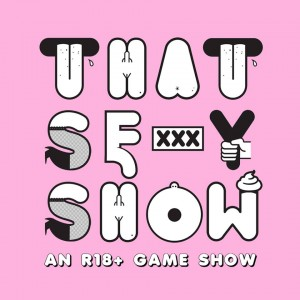 Image: That Sexy Show