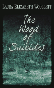 the-wood-of-suicides-revised-title