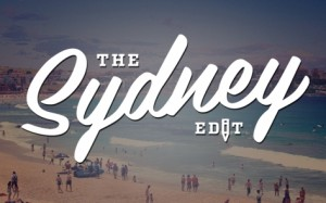 the-sydney-edit-blogheader