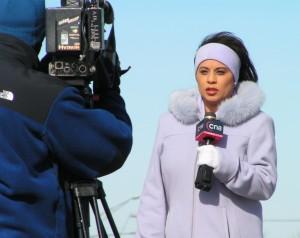 reporter_wikimedia_commons