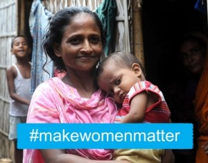 make-women-matter-header-image
