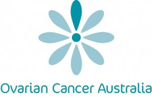 ovarian cancer australia